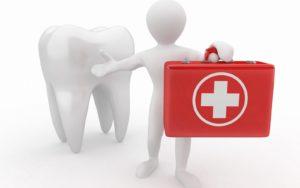 באנר רפואת שיניים - בסט קליניקס