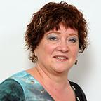 גב דליה לולבי