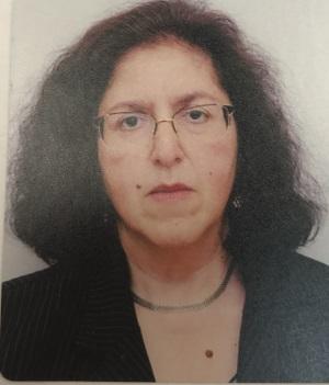 גב זאנה פנחסוב