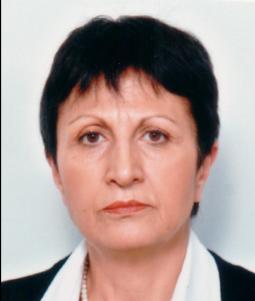 גב' שושי כהן
