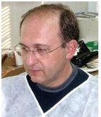 דר' ג. ריביצקי DMD , MPA