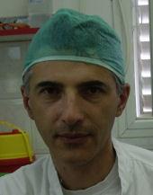 דר' אלכס רובין – מומחה לכירורגית פה ולסת